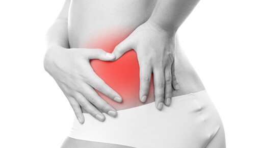 Hip Pain Treatment in Fulham | Fulham Osteopath
