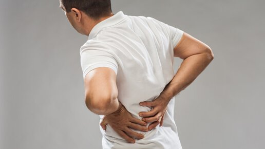 Pain & Injury Treatment In Fulham at Fulham Osteopaths