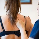 Classical Osteopathy